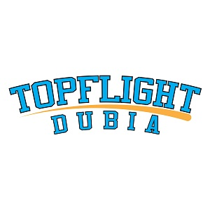 TopFlight Dubia LLC